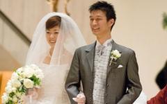 الصورة: يابانيون يعودون لكتابة الرسائل التقليدية بحثاً عن شريك الحياة
