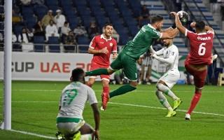 الفيفا يوافق على خوض العراق مبارياته في البصرة بشرط