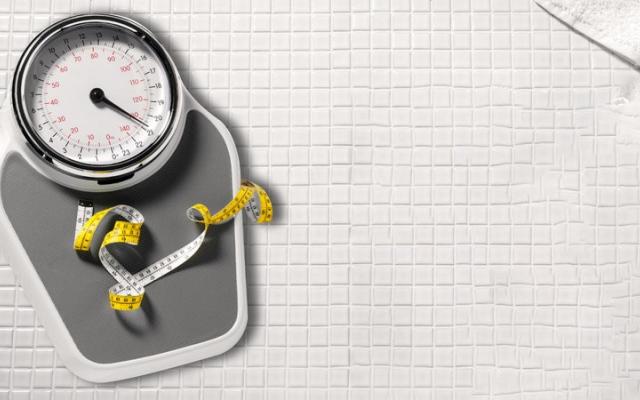 الصورة: 8 خطوات للحفاظ على التوازن الهرموني وتجنّب الوزن الزائد