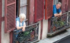 الصورة: ترقب في بايون