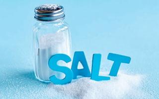 الصورة: بلدية دبي: الملح الناعم غير ضار بالصحة