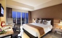 """الصورة: 10 آلاف غرفة لـ""""سويس- بل هوتيل"""" في اندونيسيا"""