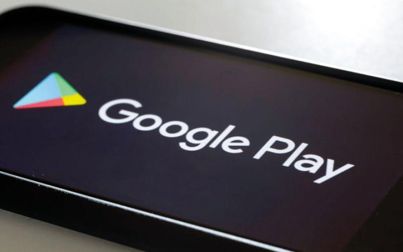 الصورة: برمجيات خبيثة تدفع «غوغل» إلى وقف العمل بـ «كام سكانر»