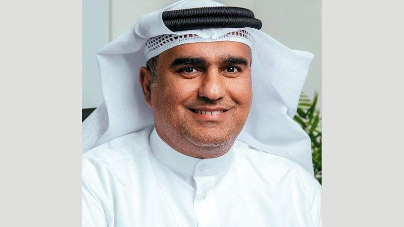 أحمد العوضي: «اقتصادية دبي تدعو التجار دائماً إلى ضرورة الالتزام بالمعايير المتفق عليها».