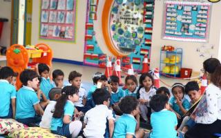 الصورة: 31 مخالفة سلوكية ممنوع على المعلمين  ارتكابها داخل المدارس الخاصة