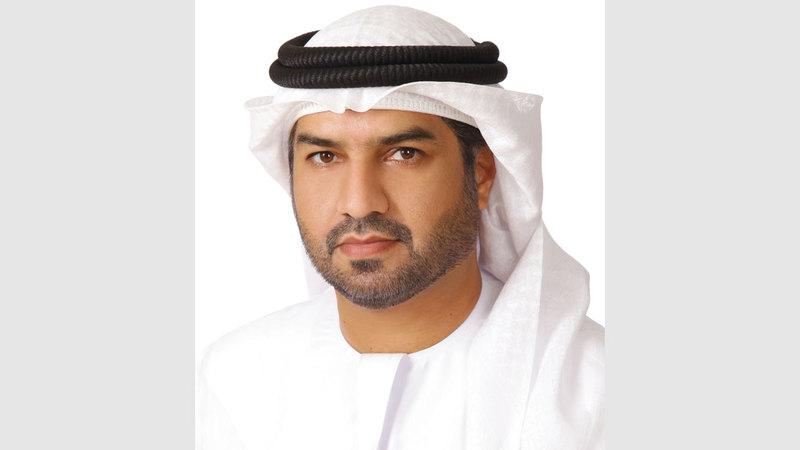 العميد جمال الجلاف:  «شرطة دبي تولي  القضايا المتعلقة  بالأطفال اهتماماً  كبيراً وأولوية  قصوى».