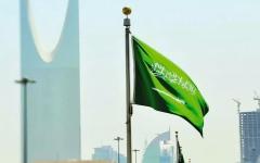 الصورة: السعودية: قرار مقاطعة قطر نتيجة الانتهاكات الجسيمة التي تمارسها الدوحة سراً وعلناً
