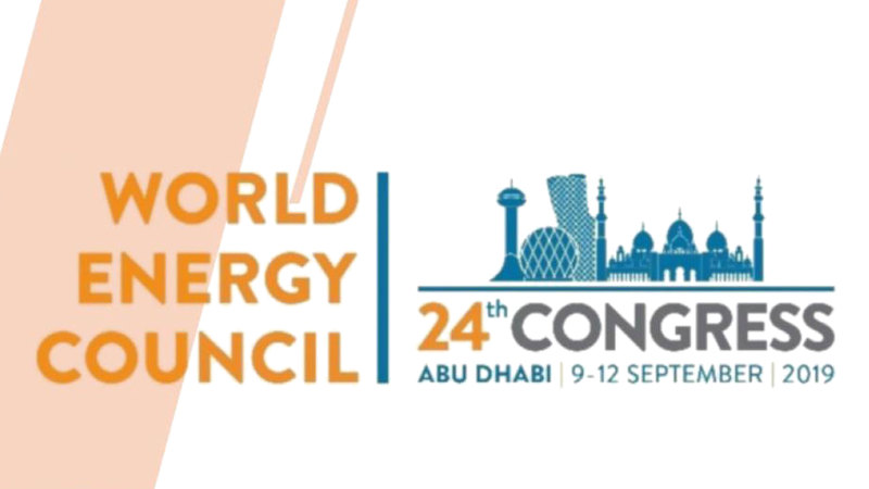الإمارات تؤكد التزامها مورداً موثوقاً للطاقة للأسواق