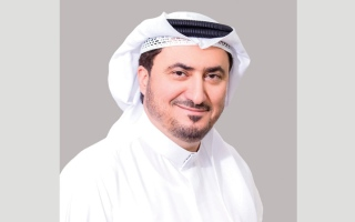 الصورة: مبادرات رئيس الدولة تنجز 500 وحدة سكنية في دبي