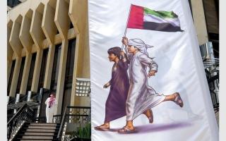 الصورة: مرشح يطالب براتب لربة المنزل.. وآخر يدعو إلى تثقيف المقبلين على الزواج