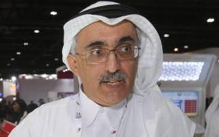 الصورة: «قانونية حكومة دبي» تؤكد أنها الجهة المختصة بتلقي شكاوى الأفراد أو المؤسسات ضد الدوائر الحكومية