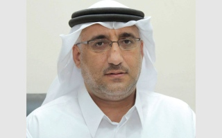 الصورة: نيابة دبي تطعن على 13 حكماً نهائياً أمام «التمييز» خلال 9 أشهر