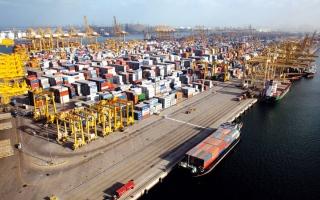 الصورة: شركات دبي تُبدي ثقة عالية إزاء تحقيق نتائج أفضل في الأشهر المقبلة