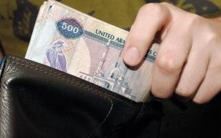 الصورة: 5 معايير لتعزيز عادات الإنفاق الذكي وادخار الأموال