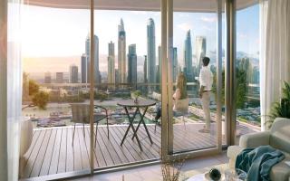 الصورة: «دوبيزل»: رواج كبير بقطاع التأجير قصير الأجل في دبي حتى 2020