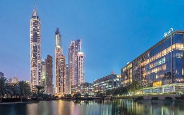 الصورة: دبي تنظم مهرجاناً إقليمياً لاستكشاف الموهوبين في «الإعلام الجديد»