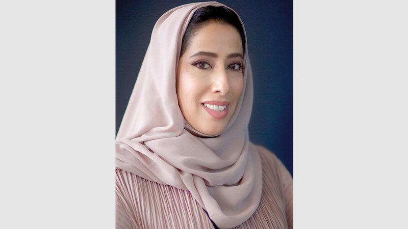 منى المرّي: «الدورة الـ19 للمنتدى ستُعقد في وقت ينشغل العالم العربي بقضايا تطال المشهدين السياسي والاقتصادي».