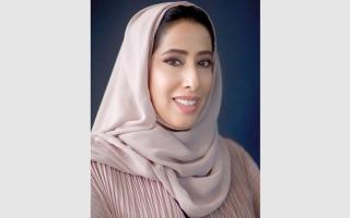 الصورة: «دبي للصحافة»: منتدى الإعلام العربي 25 مارس 2020