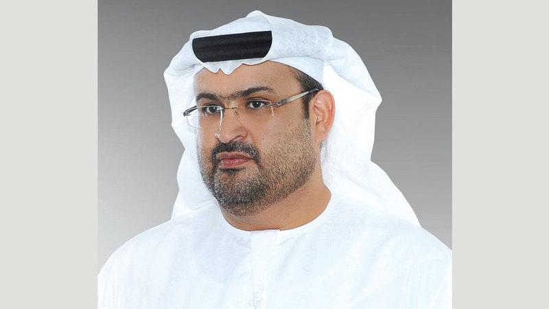 طارق هلال لوتاه: «تعزيز دور المواطن في صياغة التشريعات يحقق استدامة التنمية الشاملة».