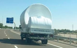 الصورة: ثقافة «النقل»