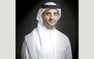 الصورة: سلطان بن أحمد القاسمي: المصور صيّاد متحفّز لاقتناص الجمال