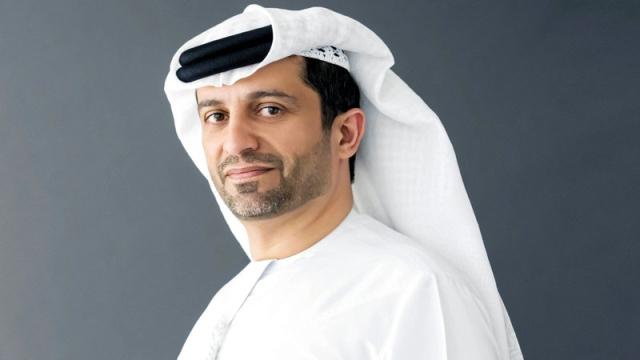 100 رقم مميز في مزاد «طرق دبي» - الإمارات اليوم