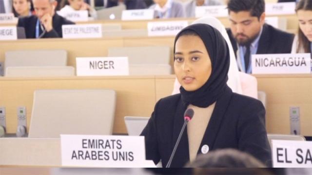الإمارات تحث قطر على وضع حد لبرامج وخطاب التحريض على الكراهية - الإمارات اليوم