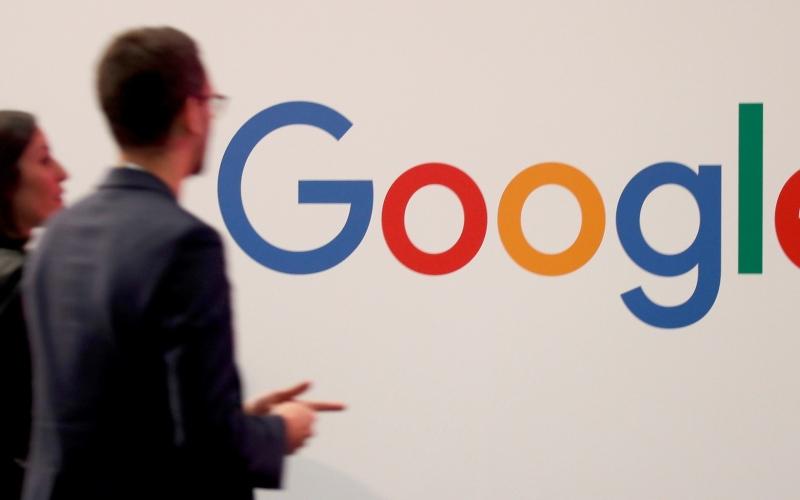 """الصورة: غوغل"""" تفوز في معركتها مع فرنسا بشأن """"حق النسيان"""""""""""