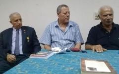 الصورة: جنرال مصري: ثأرت لأطفـال بحر البقر.. والسادات سألني ماذا فعلت بإسرائيل وغولدا مائير