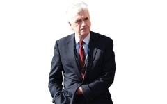 الصورة: وزير في «حكومة الظل» البريطانية يريد منح مسكنه الرسمي لعائلة مشردين