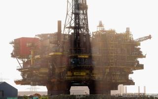 الصورة: وكالة الطاقة تخفض تقديراتها لنمو الطلب على النفط لعامي 2019 و2020