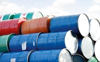 الصورة: «وكالة الطاقة» تخفض تقديراتها لنمو الطلب على النفط لعامي 2019 و2020