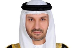 """الصورة: 35 ألف و595 مواطن سجلوا في انتخابات """"استشاري الشارقة"""""""
