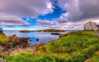 الصورة: أفضل 5 جزر سياحية في العالم