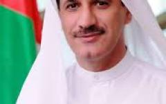 الصورة: الإمارات تفوز بعضوية مجلس منظمة الطيران المدني الدولي للمرة الخامسة بـ152 صوتا