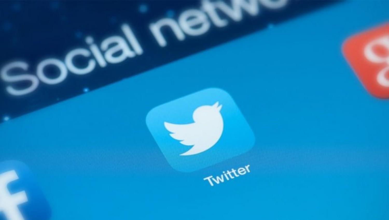 خدمات تويتر تعود بعد عطل أثر على آلاف المستخدمين