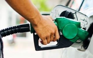 الصورة: اعلان أسعار جديدة للمنتجات البترولية في مصر خلال ساعات