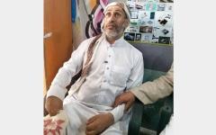 الصورة: «العفو الدولية» تدعو إلى الإفراج عن جميــــع المعتقلين في سجون الحوثي
