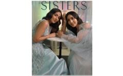الصورة: أسبوع الموضة العربي ينطلق في 9 أكتوبر بالشراكة مع سيستر بيوتي لاونج