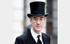 الصورة: قائمة جديدة من الكلمات والعبارات الممنوعة في البرلمان البريطاني