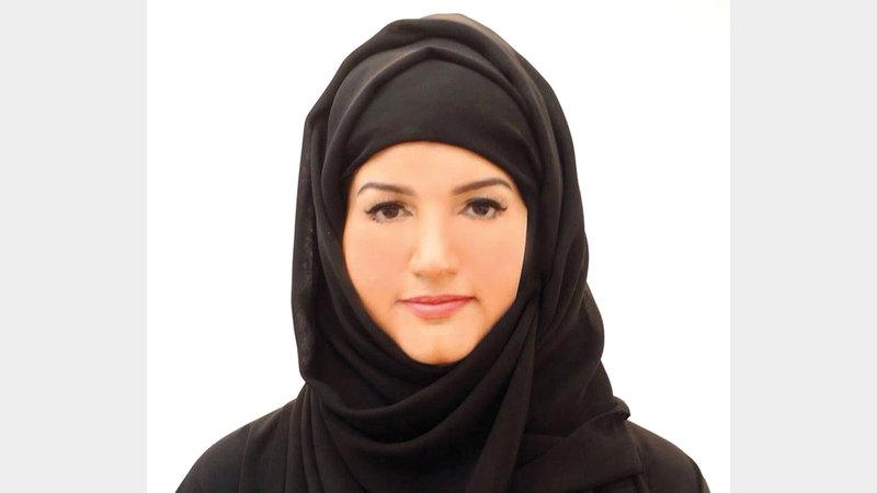 ريد الظاهري:  «القطاع الخاص في الإمارات يعمل وفق آليات  السوق، ويحتاج إلى مراجعة للإجراءات توازي  ديناميكيته».
