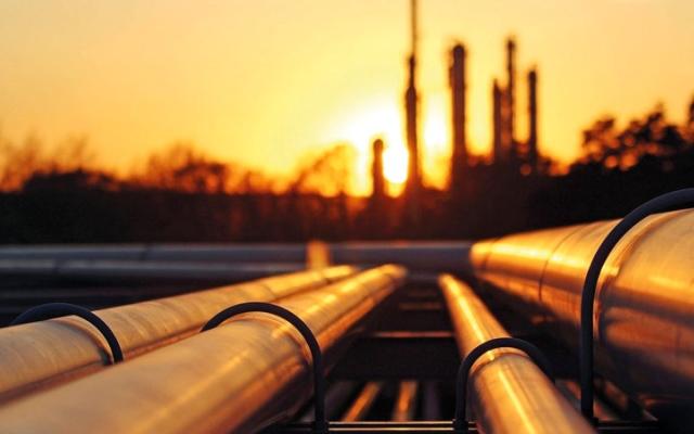 الصورة: «الطاقة الدولية»: أسواق النفط تتعافى سريعاً
