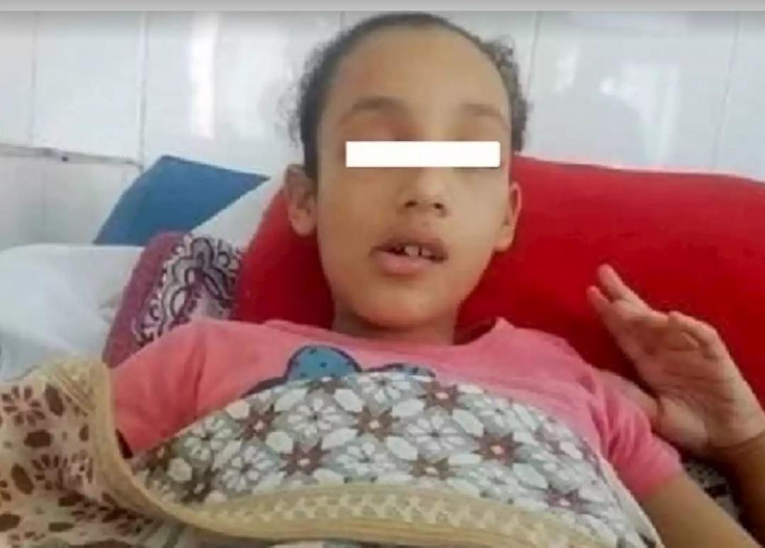 """مصر: تحقيق رسمي في واقعة تنمر """"زوجة المهندس"""" على """"بنت البواب"""""""