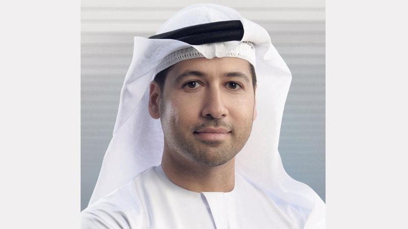 عارف أميري: «(قانون التوظيف) يؤكد التزام (دبي المالي العالمي) بتطبيق أرقى المعايير والممارسات العالمية».
