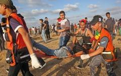 الصورة: الاحتلال يقرر بناء 251  وحدة استيطانية في بيت لحم
