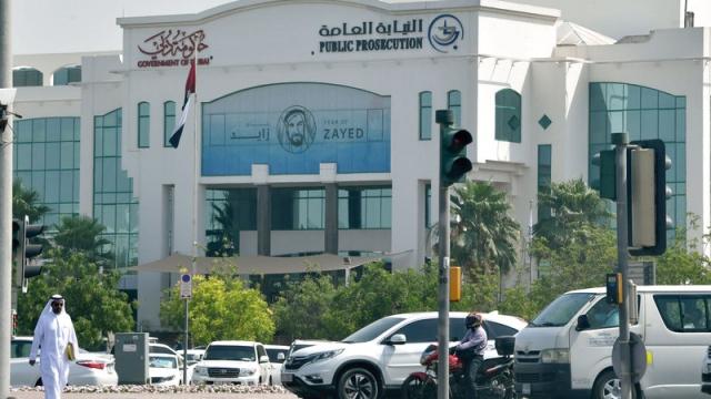 «استئناف دبي» تؤيد حبس متهم بالاعتداء على صديقته - الإمارات اليوم