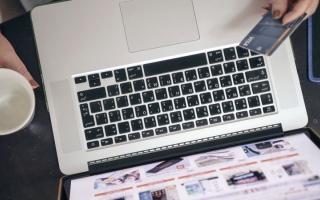 الصورة: مواقع تجارة إلكترونية ترفض ردَّ قيمة منتجات معيبة
