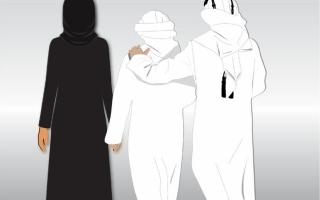 28 عائلة تسلم أبنائها وأفراد من أسرتها لشرطة عجمان لمعالجتهم من إدمان المخدرات