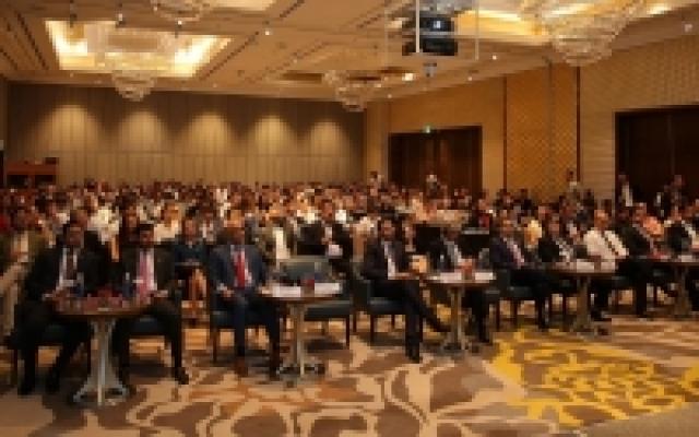 الصورة: فيتنام بوابة ممتازة لتوسعة الاستثمارات الإماراتية في منطقة «آسيان»