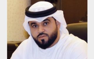الصورة: «تعاونية الاتحاد»: منفذ في منطقة «إكسبو 2020 دبي»